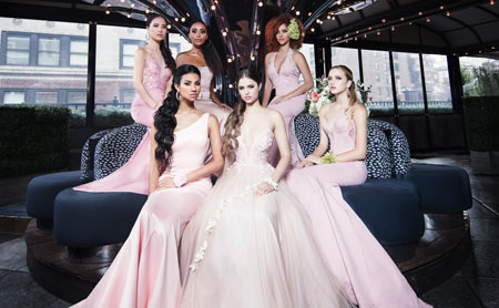 Wedding Dress Outlets in Georgia